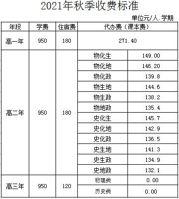2021秋标准.jpg